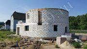 Строительство домов под ключ в Калининграде