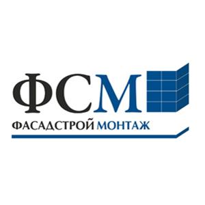 ООО СК Фасад СтройМонтаж