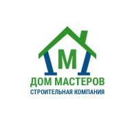СК Дом Мастеров
