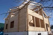 Строительство домов,  Отделочные работы,  Ландшафтные работы. Субподряд.